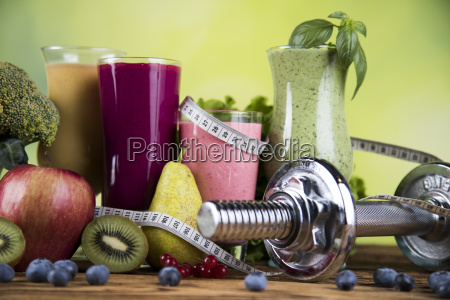 healthy, diet, , protein, shakes, , sport, and - 25113064