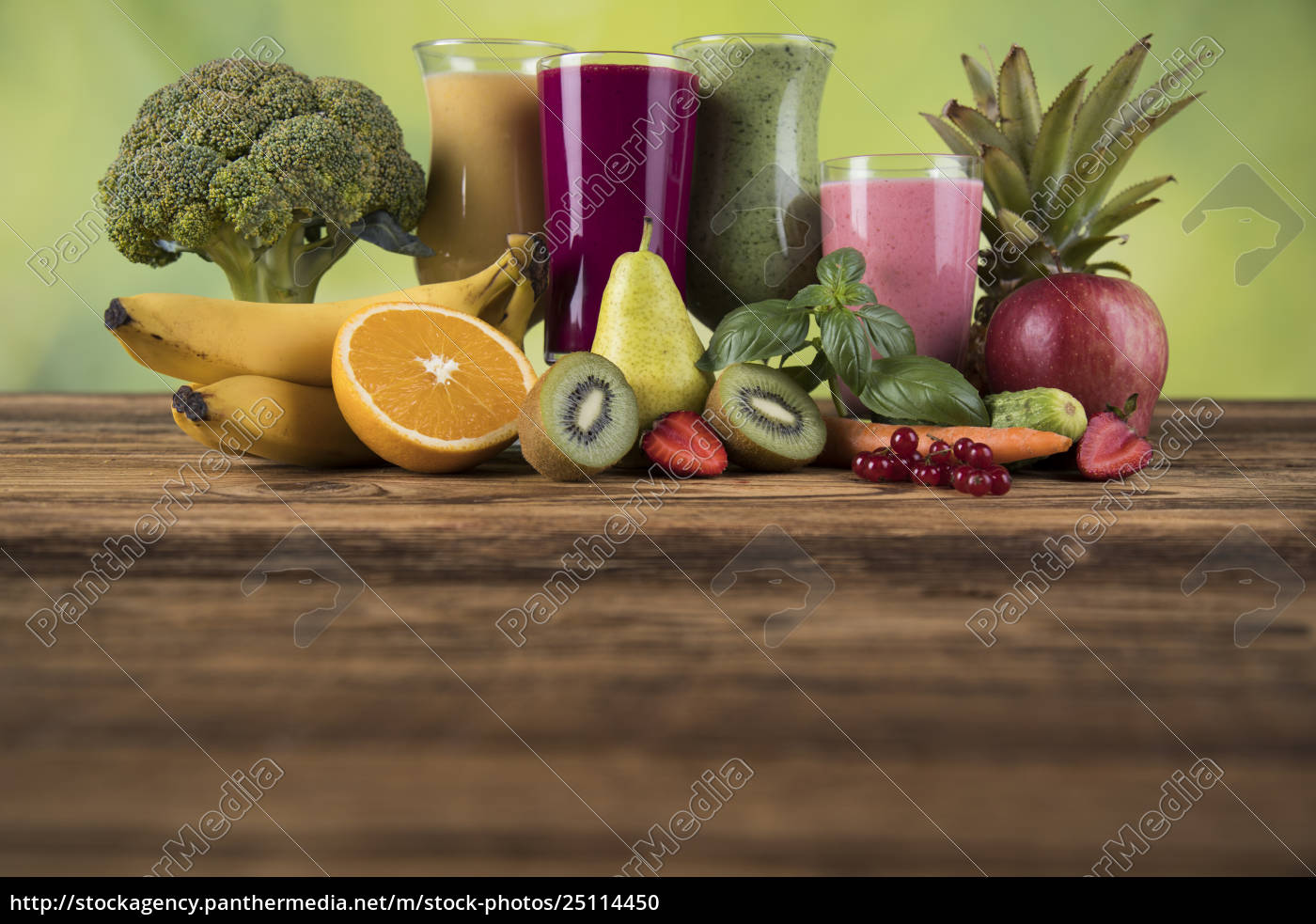 healthy, diet, , protein, shakes, , sport, and - 25114450