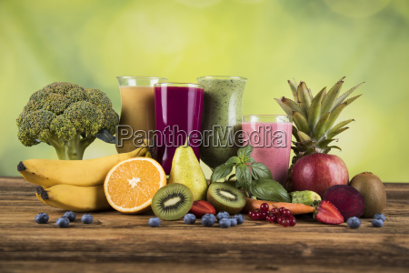 healthy, diet, , protein, shakes, , sport, and - 25119622