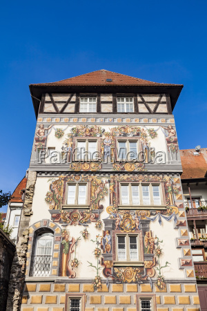 germany baden wuerttemberg constance middle ages