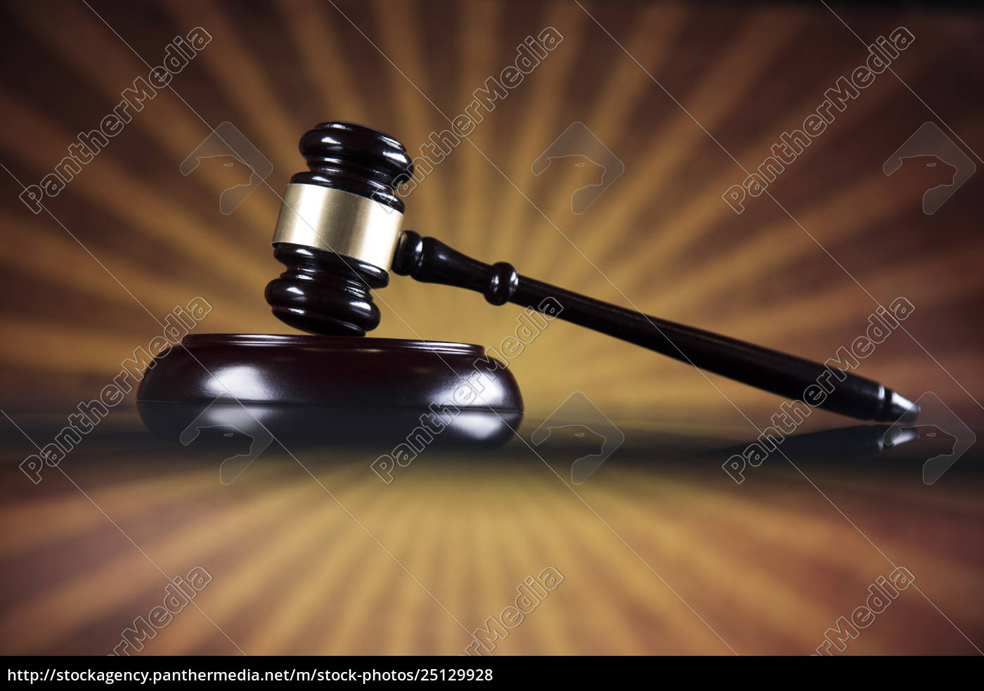 justice, concept, , court, gavel, law, theme, , mallet - 25129928