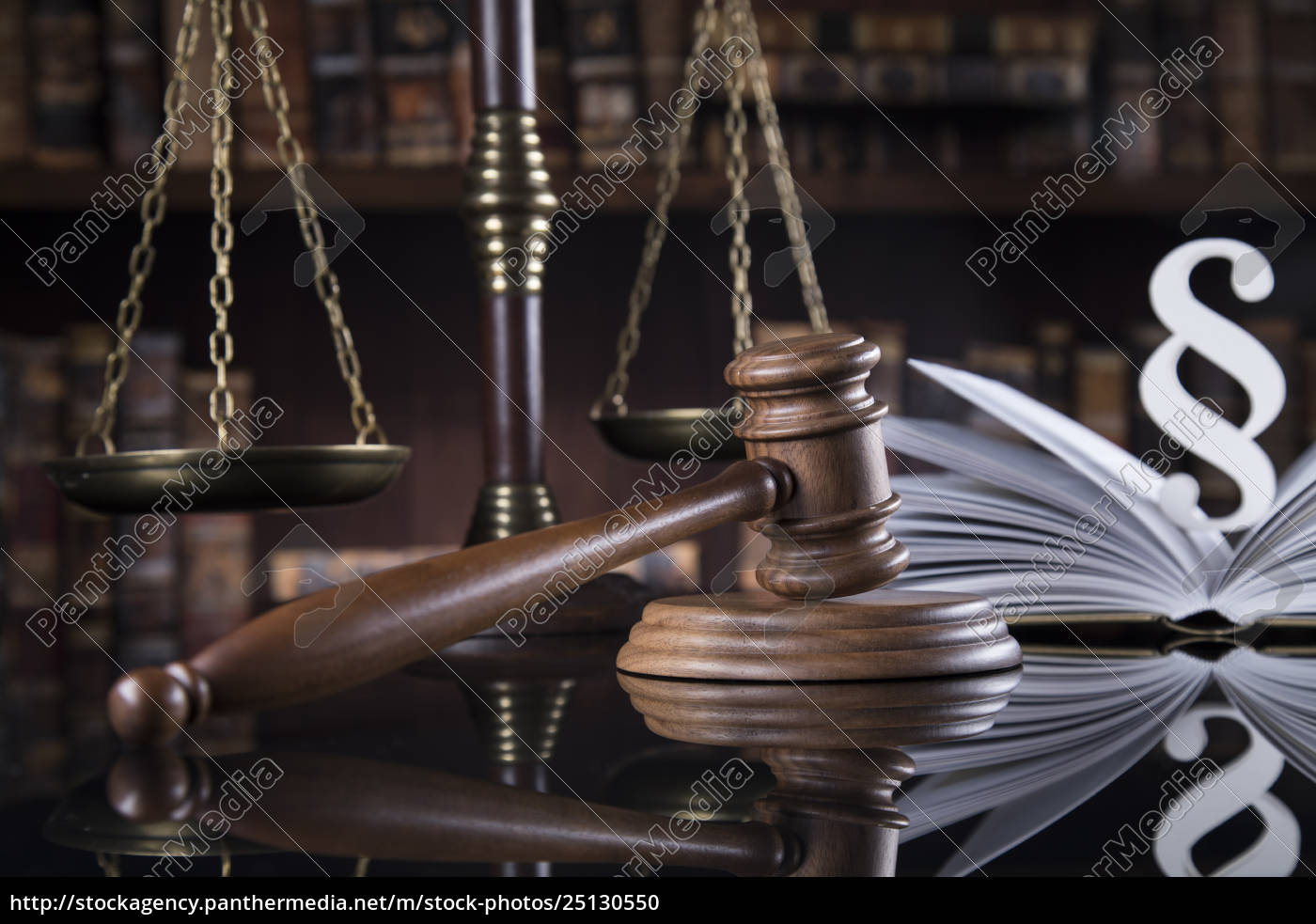 book, , law, , legal, code, of, justice - 25130550
