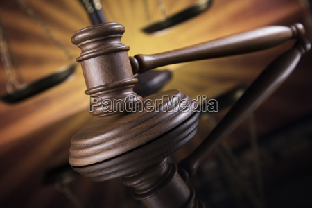 justice, concept, , court, gavel, law, theme, , mallet - 25130008