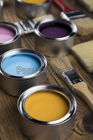 painting, tools, and, accessories - 25130932