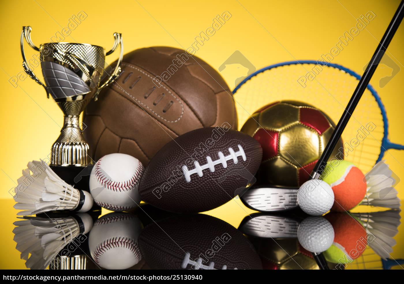 winner, trophy, , , sport, equipment, and - 25130940