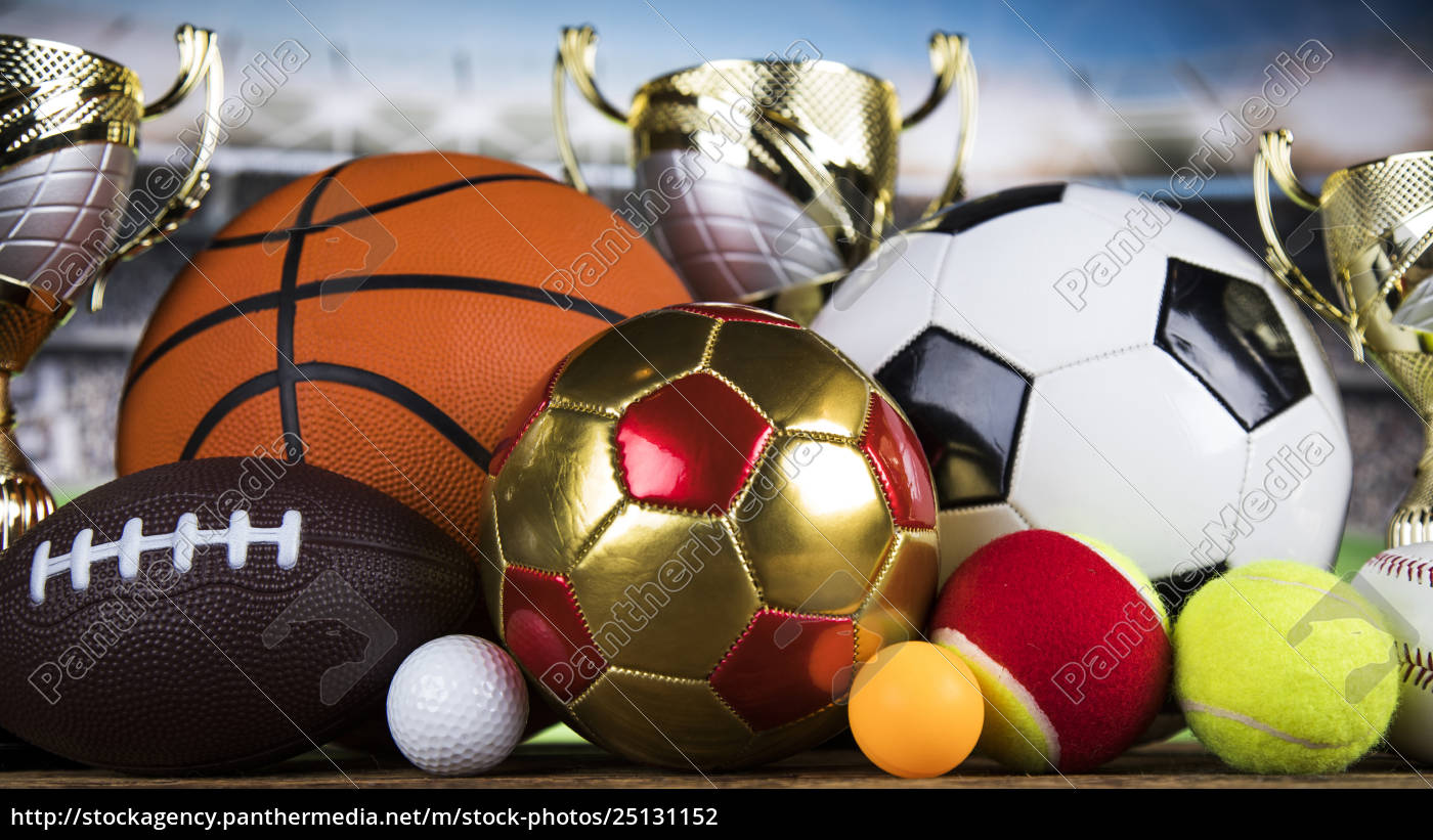 achievement, trophy, , winning, sport, background - 25131152