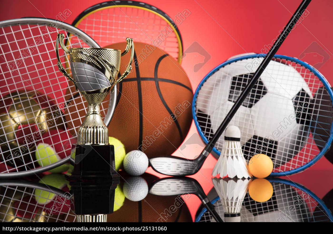 winner, trophy, , , sport, equipment, and - 25131060