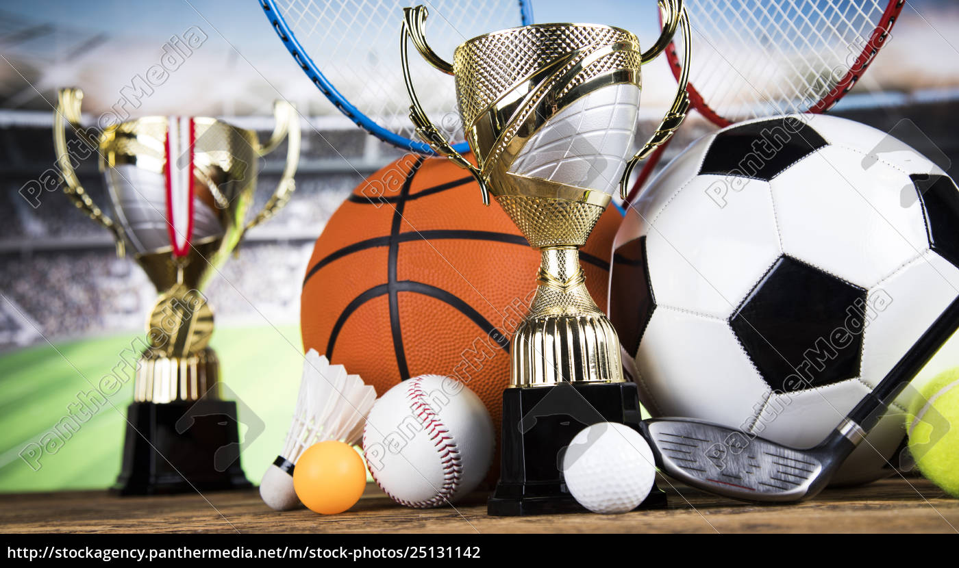 winner, trophy, , , sport, equipment, and - 25131142