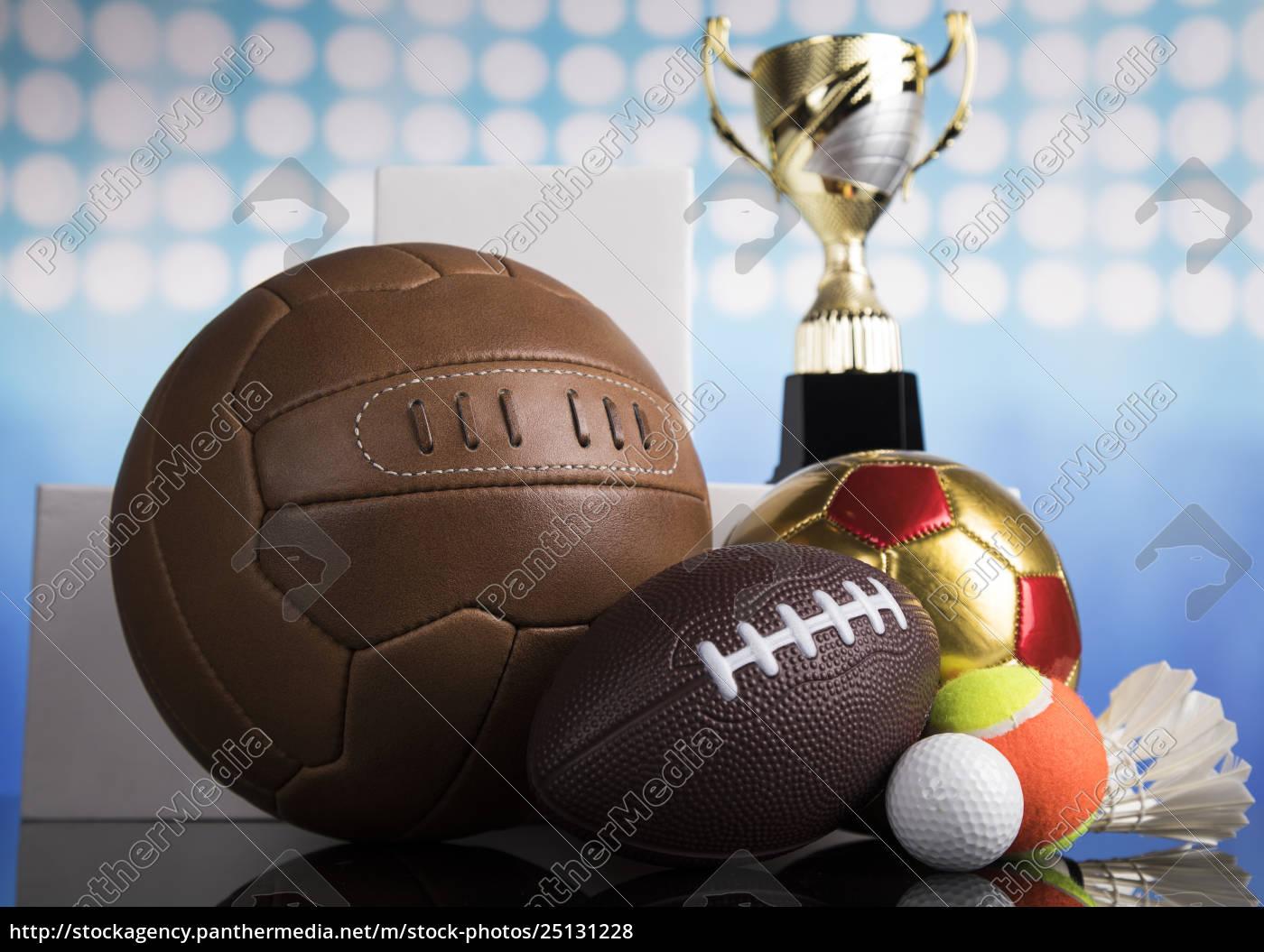 winner, trophy, , , sport, equipment, and - 25131228