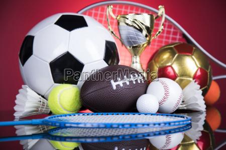winner, trophy, , , sport, equipment, and - 25131272