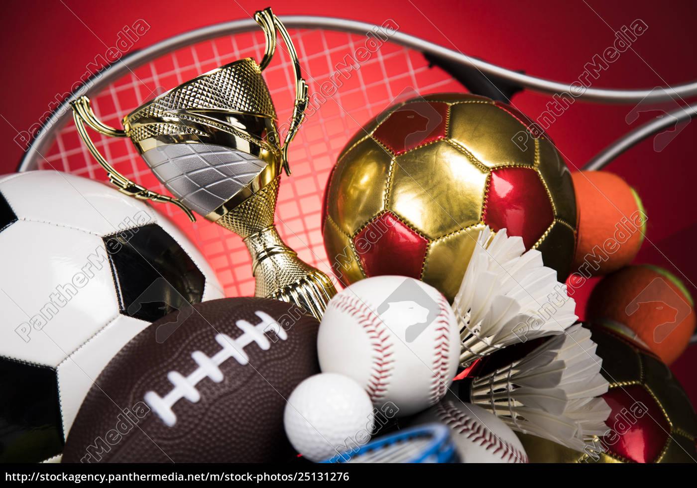 winner, trophy, , , sport, equipment, and - 25131276