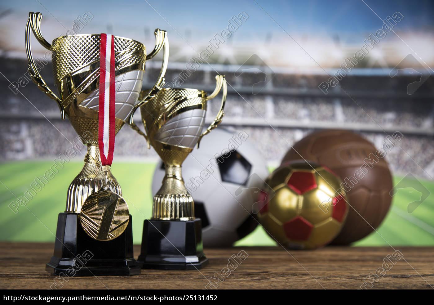 winner, trophy, , , sport, equipment, and - 25131452