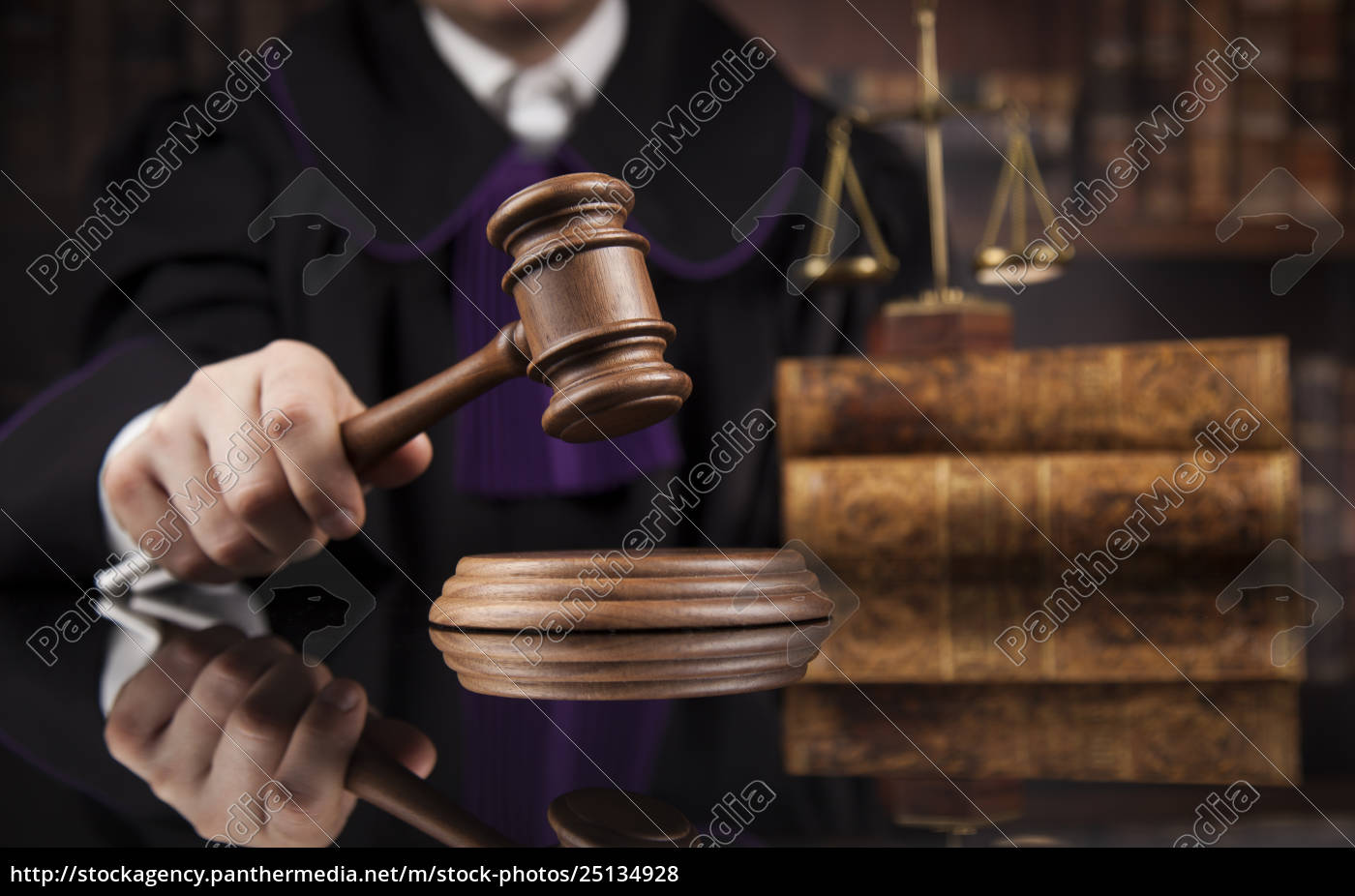 justice, and, law, concept., male, judge - 25134928