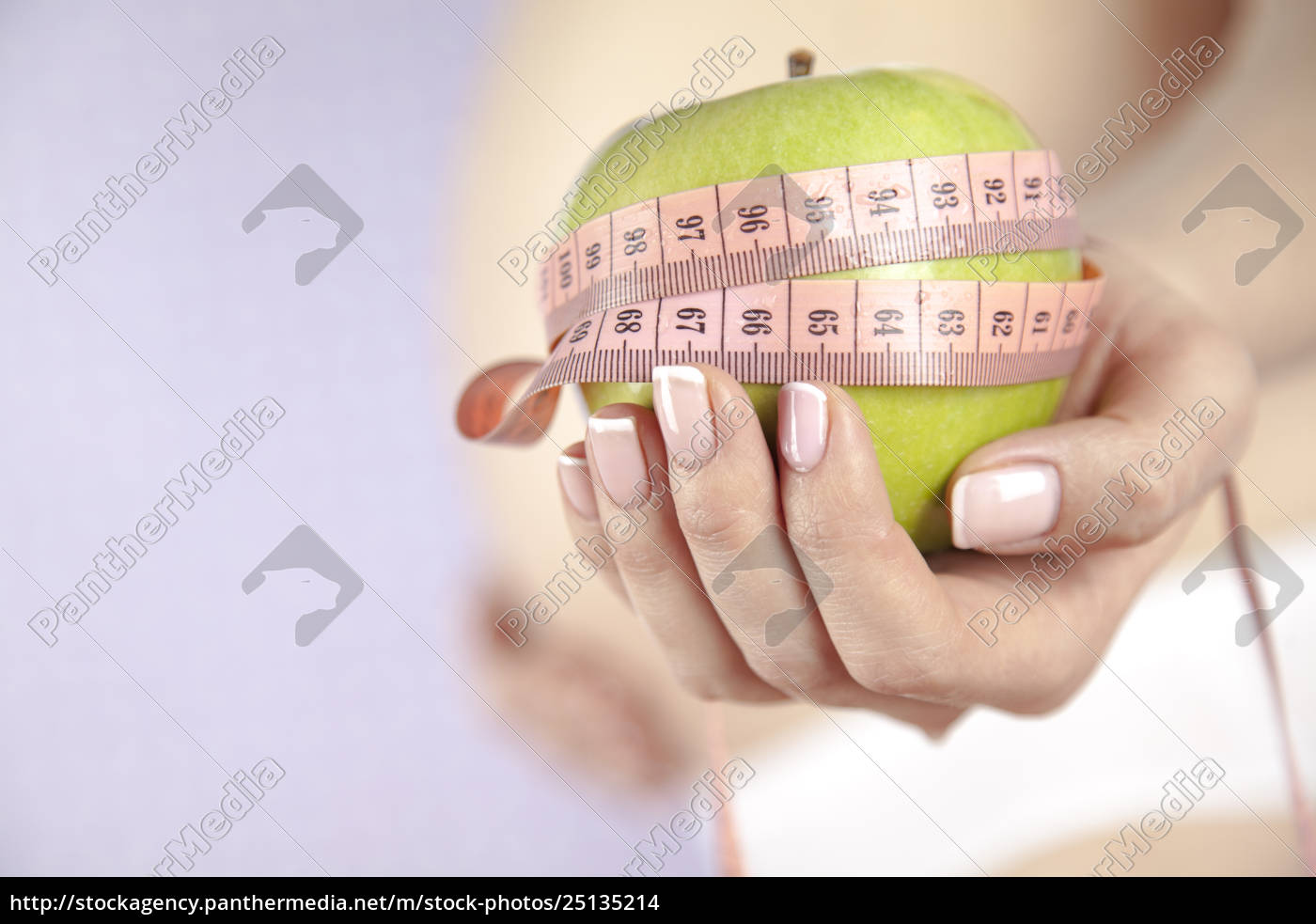 apple, , pregnancy, woman, , healthy, lifestyle, concept - 25135214