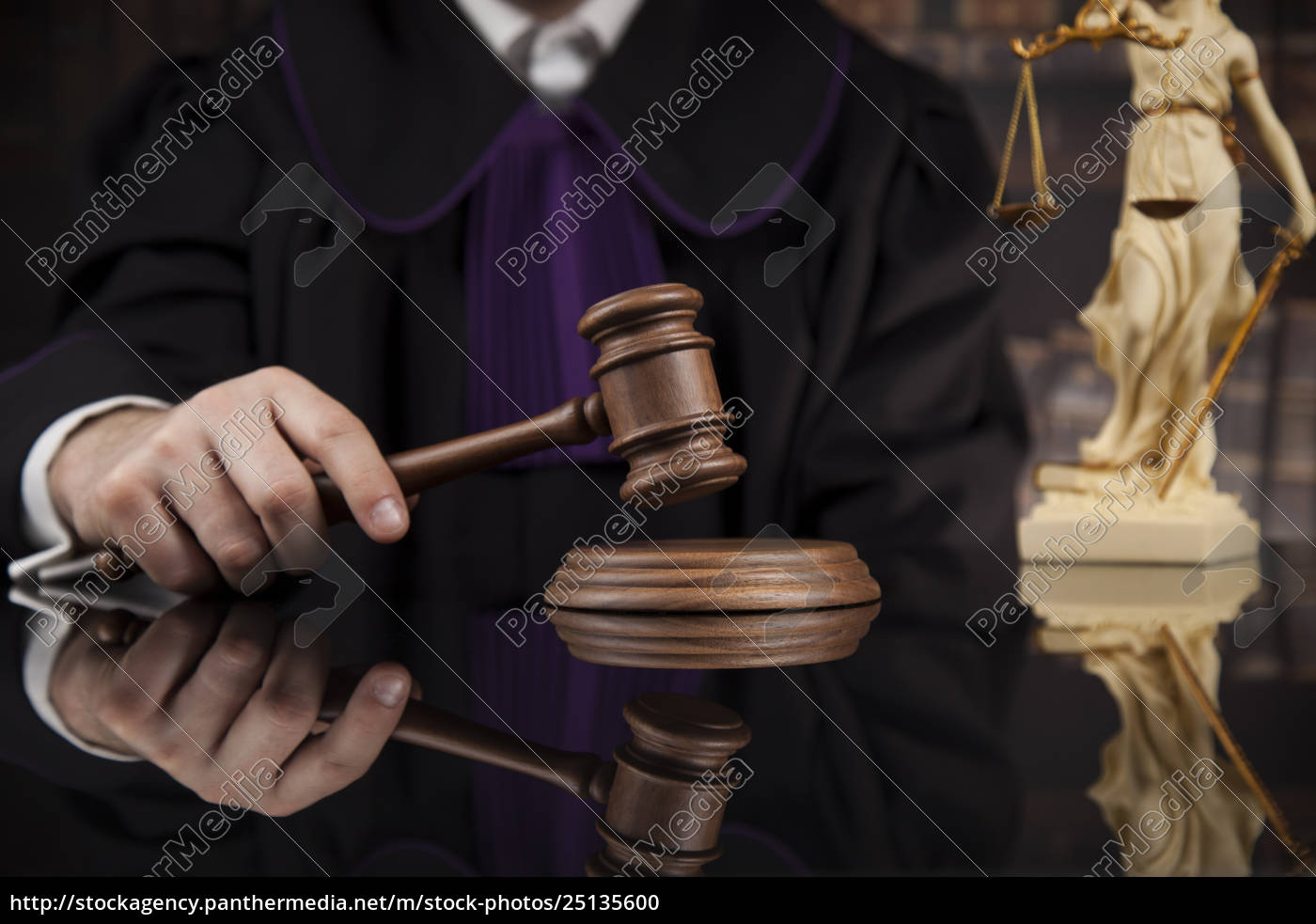 court, gavel, law, theme, , mallet, of, judge. - 25135600