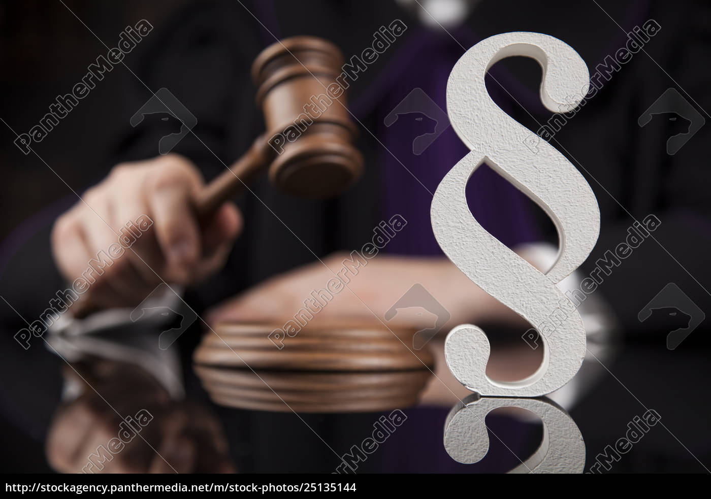 court, gavel, law, theme, , mallet, of, justice, - 25135144