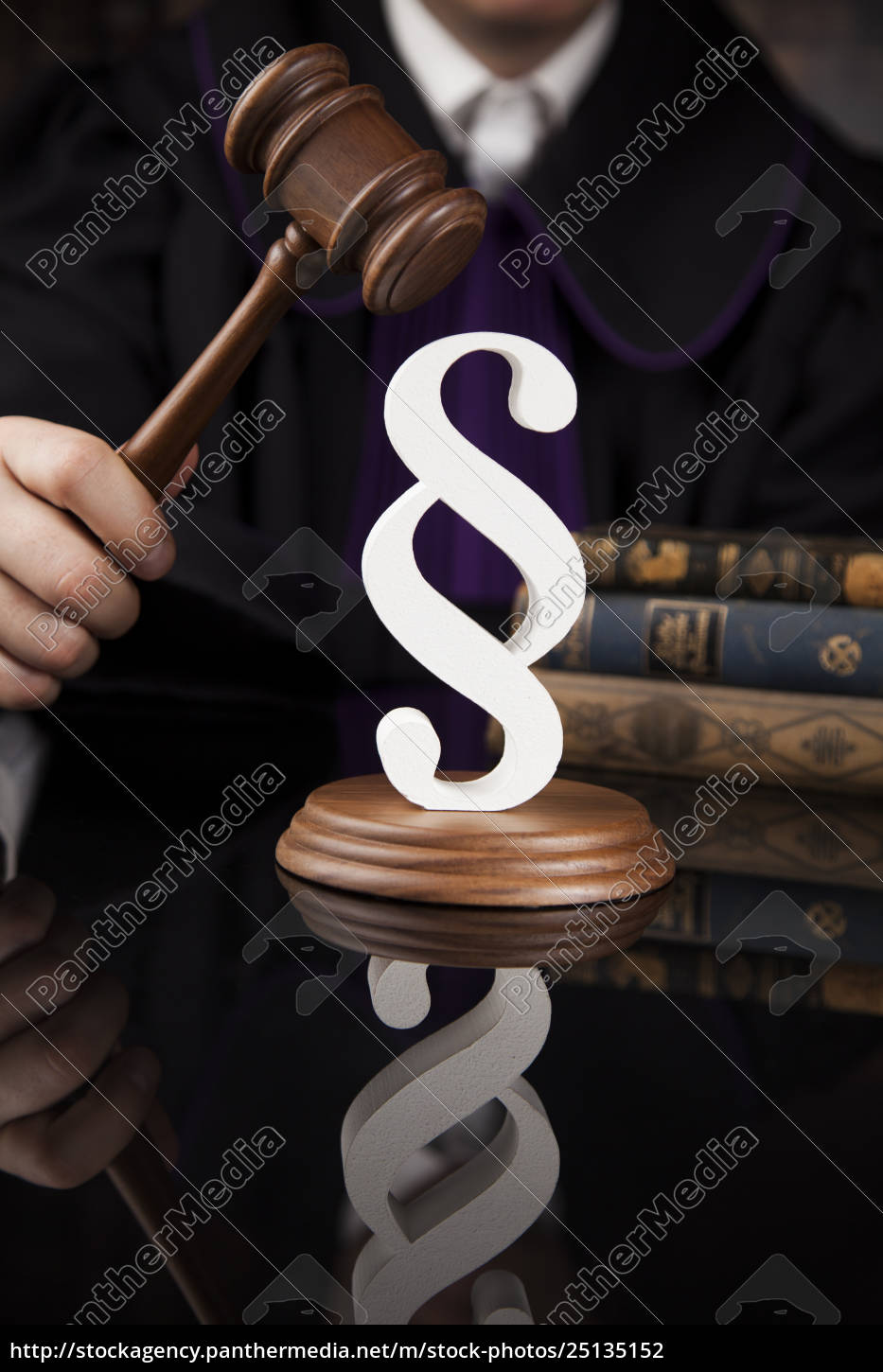 court, gavel, law, theme, , mallet, of, justice, - 25135152