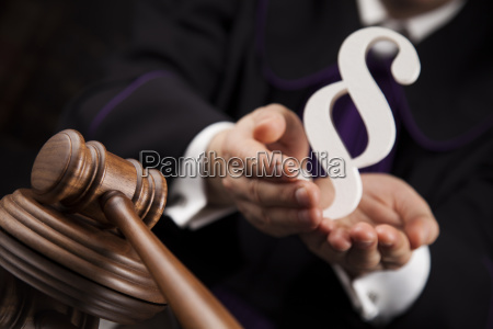 court, gavel, law, theme, , mallet, of, justice, - 25135634