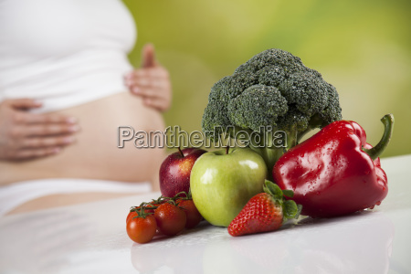fresh, and, healthy, food, for, my - 25135498