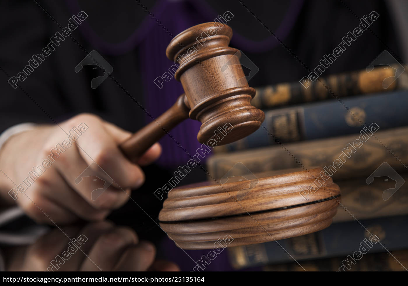 justice, and, law, concept., male, judge - 25135164