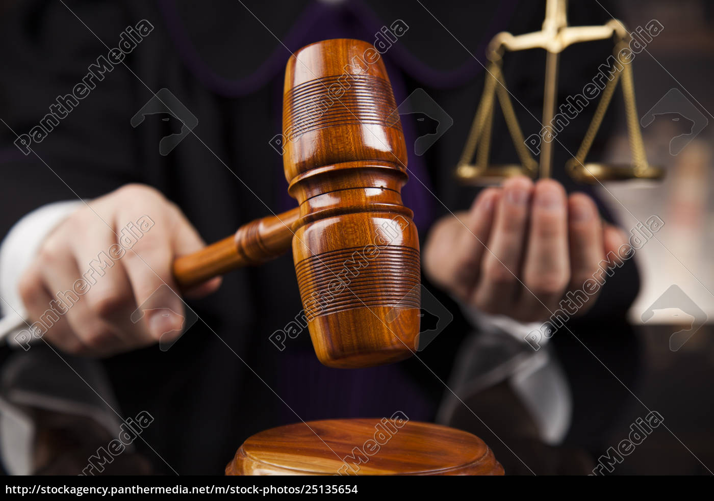 justice, and, law, concept., male, judge - 25135654