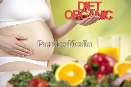 pregnancy, , sport, , fitness, , healthy, lifestyle, concept - 25135202