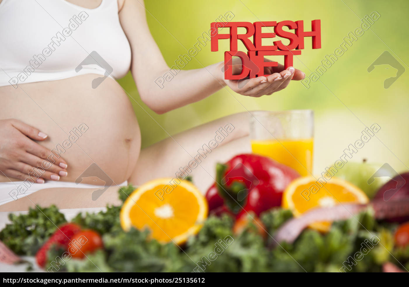 pregnancy, , sport, , fitness, , healthy, lifestyle, concept - 25135612