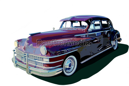graphics american graphic car automobile vehicle
