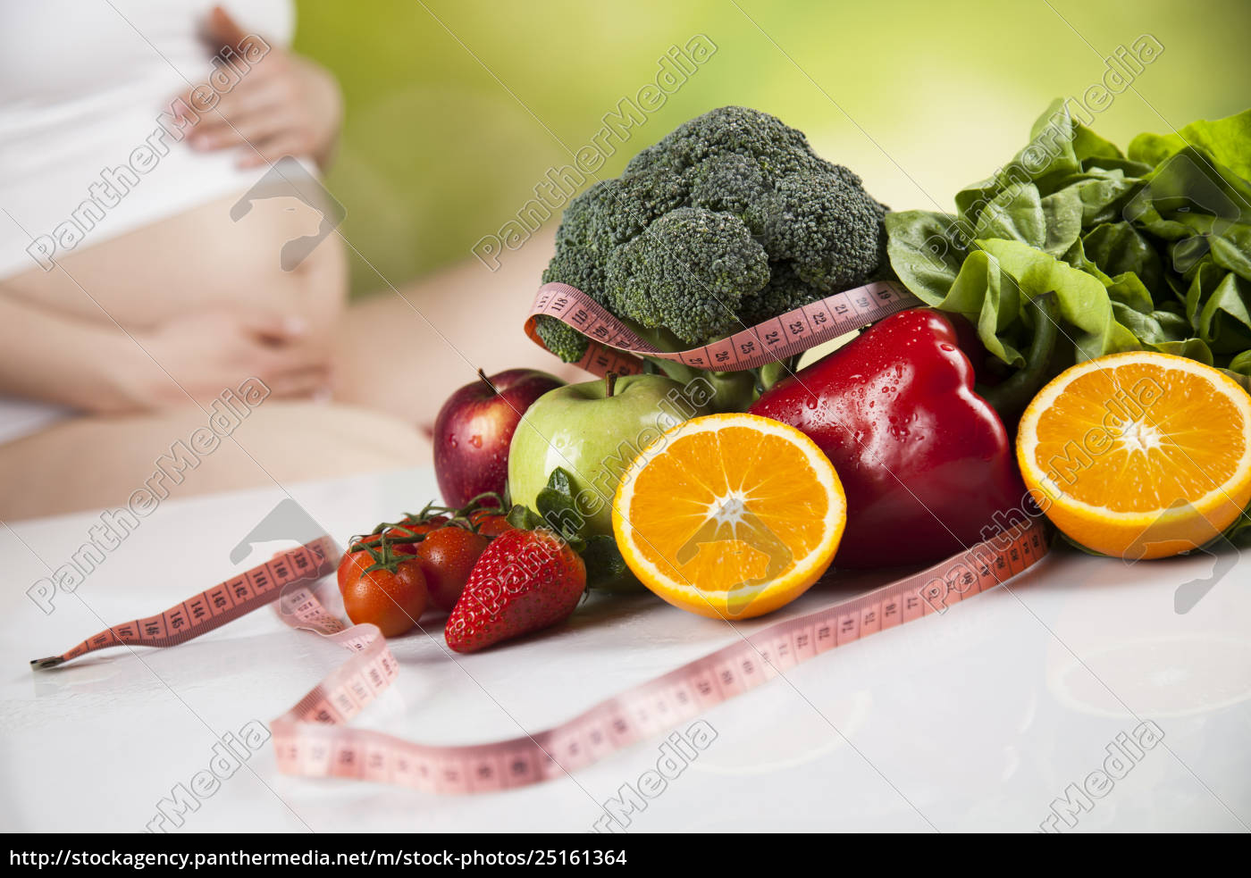 fresh, and, healthy, food, for, my - 25161364