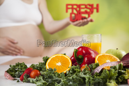 pregnancy, , sport, , fitness, , healthy, lifestyle, concept - 25161694