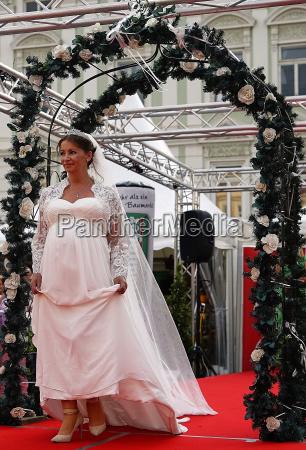 wedding fashion by la princess