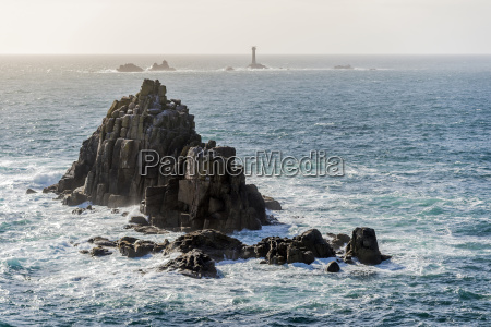waters horizon sights distance europe width