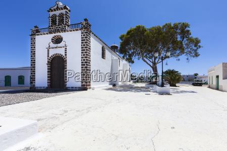 blue religion church heaven paradise europe