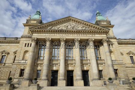 columns europe pillar germany german federal