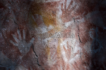 hand hands detail historical art culture