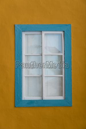 house building houses window porthole dormer