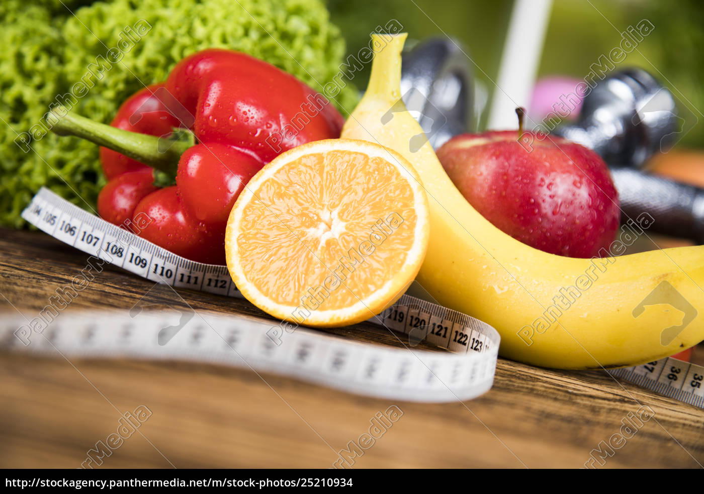 healthy, lifestyle, concept, , diet, and, fitness - 25210934