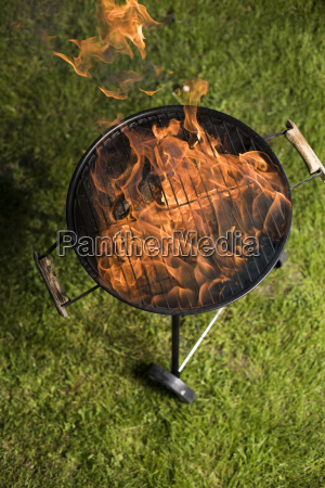 grill, on, the, garden, , barbecue, and - 25212628