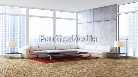furniture graphics graphic three dimensional illustration