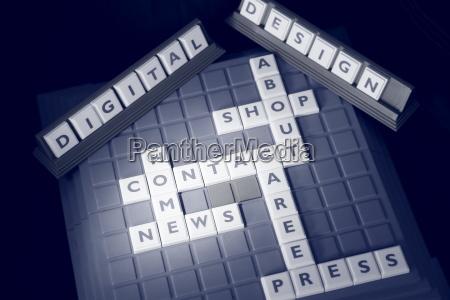 the letters home news contact career