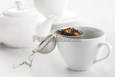 tea, infuser - 25231914