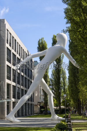 travel city town art culture work