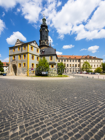 worms eye historical city town culture