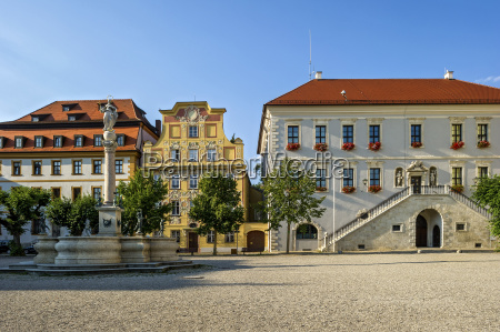 zieglerhaus marienbrunnen nobility palace thurn and