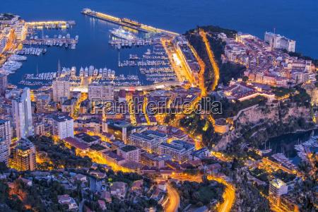 city town europe water mediterranean salt