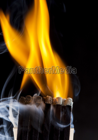 smoke smoking smokes fume studio photography