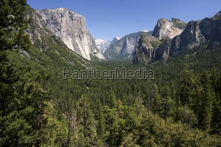 bucolic national park sights usa sightseeing