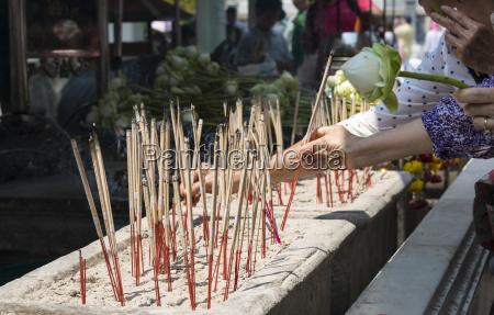 religion belief temple asia asiatic native