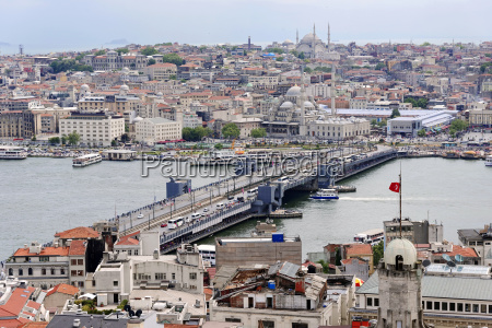 city town bridge cities bridges turkey