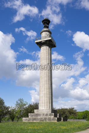 historical story monument cenotaph political statue
